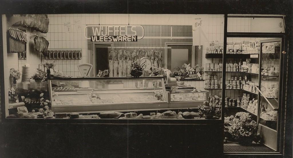slagerij wijffels 2